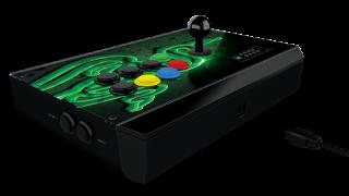 Atrox Xbox 360