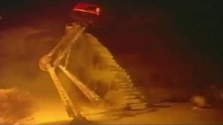 Virtual Boy Commercial #1