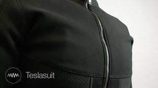 T-suit