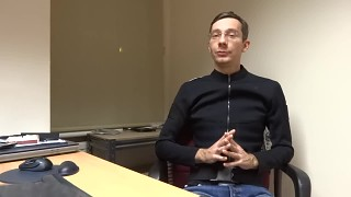 Feedback on Teslasuit from Andrei Mikhailovsky