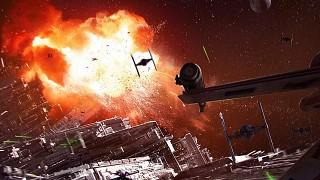 Gamescom VR Roundup