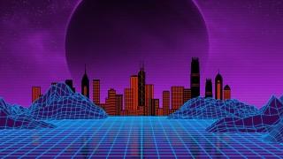 $10 Billion For VR