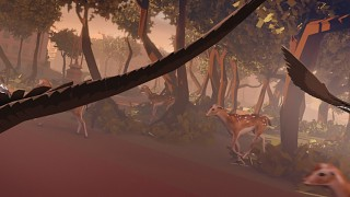 Ubisoft's First VR Games