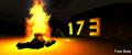 173 Beta