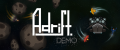 First Playable Adrift Demo