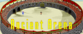 Ancient Arena Alpha 2 Released!