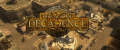 The Age of Decadence Update