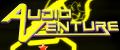 Audio Venture Starpocalypse Demo