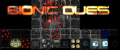 Bionic Dues Launches for PC, Mac and Linux