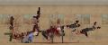 Blood & Bullet Demo