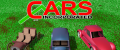 Cars Incorporated version 0.30 released