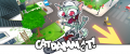 Catdammit Released