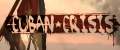 Cuban Crisis now available!