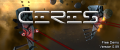 Ceres Demo Updated