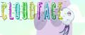 Cloudface Pre-alpha Build Available!