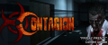 Contagion - Update