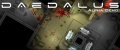 Daedalus Alpha demo available !