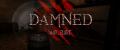 Damned v0.26f