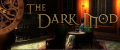 The Dark Mod 2.0 Standalone!