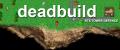 Deadbuild 1.1.1