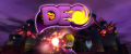 Deo is a 3D adventure-platform game.