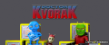 Doctor Kvorak Demo Released