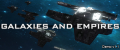 Galaxies and Empires Demo