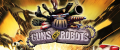 Guns and Robots with Two Classic Mods Released