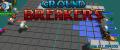 Ground Breakers's Alpha