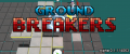 Ground Breakers's Alpha 0.1.114063