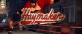 Haymaker 1.0 Release