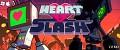 Heart&Slash Demo