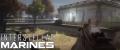 Interstellar Marines on Steam
