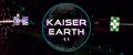 Kaiser Earth 1.1