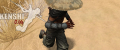 Kenshi Update 0.44 released
