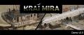Krai Mira Demo v0.5