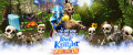 1.16 of Last Knight is released!