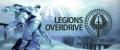 Legions: Overdrive 6/27 Update