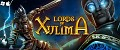 Lords of Xulima out now