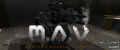 New Content Update for M.A.V.