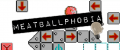 Meatballphobia Released on Desura!