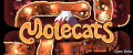 Molecats OPEN BETA