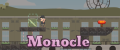 Monocle Alpha 0.6 Released!