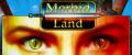 Morbid Land V1.2
