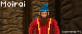 Moirai has been released!