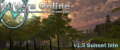 Client v1.5 - Sunset Isle Update