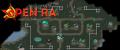 OpenRA Update