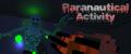 Paranautical Activity 1.5