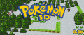 Pokémon3D version 0.36