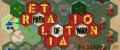Retaliation: Path of War